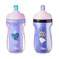 Boots Baby Insulated Food Jar 380ml BRAND NEW UK SELLER