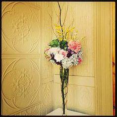 Anything Grows - Your Bespoke Florist Orange NSW Bespoke, Glass Vase, Nursery, Orange, Landscape, Gifts, Beautiful, Decor, Taylormade