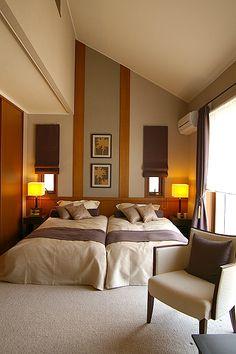 オシャレな寝室インテリア実例|こだわりのくつろぎ空間を作ろう | iemo[イエモ]