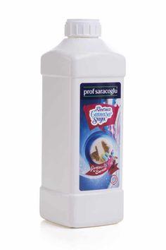 En etkili çamaşır suyu markaları Personal Care, Self Care, Personal Hygiene