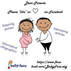 https://www.facebook.com/BabyFace.org