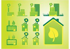Green Home - https://www.welovesolo.com/green-home/?utm_source=PN&utm_medium=welovesolo59%40gmail.com&utm_campaign=SNAP%2Bfrom%2BWeLoveSoLo