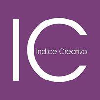Indice Creativo Identity