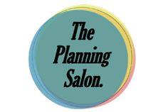 Julian Cole Comms Planning Portfolio