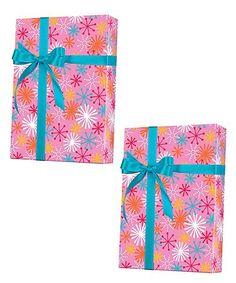 innisbrook gift wrap coupon code