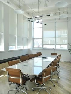 31 best conference table images conference table conference room rh pinterest com