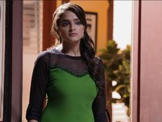 Badtameez dil star plus meher dresses for prom