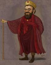 Em Purim (como hoje, 14 de adar), aprendemos da Chassidut que D'us se revelou nos acontecimentos da história de Ester e seu tio Mordechai contra Haman, o amalequita, que descende de Agag, o rei de Amalek, o eterno inimigo do povo judeu. Em Purim (como hoje, 14 de adar), aprendemos da Chassidut que D'us se revelou nos acontecimentos da história de E...