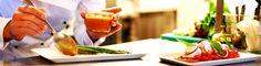 50 Cheap #Recipes #food at http://50cheaprecipes.com/?usr=badsc9