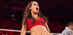 How Brie Bella Find Out That She Was Pregnant