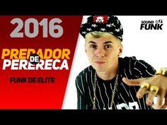 MC Jhey - Predador de Perereca (DJ Yuri Martins) - YouTube