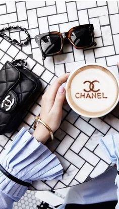 :◆: chanel :◆: