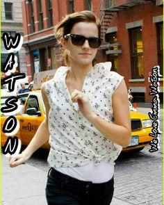 WATSON  ~EmWatson