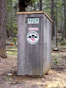Image from http://www.legendsofamerica.com/photos-oldwest/Outhouse-4.jpg.