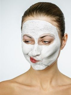 Having thoughts on dealing with spots? Head over to our blog to see what are your options.