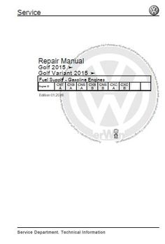 toyota 4a f 4a ge engine repair manual projects to try rh pinterest com Dell GX270 Drivers GX270 PC
