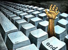 El Parlamento Europeo vota en contra de la neutralidad de la red aplicable a toda la UE.