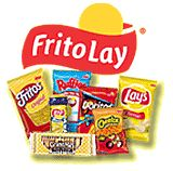 Wondering which frito lays products and other chips products are gluten free? Save your time by visiting a full list on our blog : www.doitglutenfree.blogspot.com