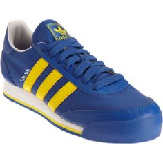 another chance 60e94 fb86c Love the Adidas Orion 2 on Wantering  39  sale price  Boxing Week for