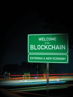 In #Blockchain we trust! Freely accessible open-source code is the foundation upon which the decentralized economy of the future will be built.  #Cryptocurrency #ConquerOverseas #Investments #Africa #Kenya #Nigeria #Zimbabwe #Uganda #Ghana