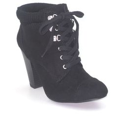 6560aebfdbf04 63 Best lace up ankle boots images in 2018 | Lace up ankle boots ...