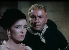 The High Chaparral, created by David Dortort (Bonanza), award-winning TV western. Cameron Mitchell, The High Chaparral, Tv Westerns, Vintage Tv, Classic Tv, Full Episodes, Native American Indians, Cowboys, Tv Series