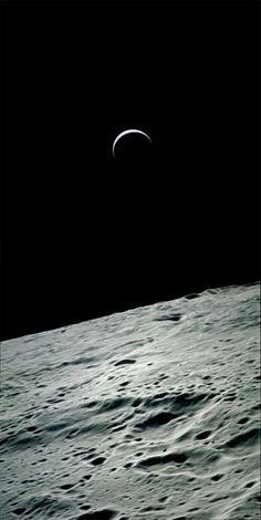 justspace:  Apollo 1