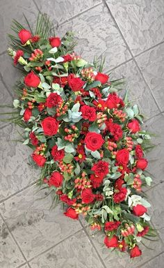 Flowers & Home is a independent florist in Castle Bromwich, near Birmingham specialising in exquisite floral arrangements to suit any occasion. Funeral Flower Arrangements, Funeral Flowers, Floral Arrangements, Wedding Flowers, Casket Flowers, Funeral Sprays, Casket Sprays, Funeral Tributes, Memorial Flowers