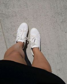 Shoe Collection, Keds, Sneakers, Shoes, Fashion, Tennis, Moda, Zapatos, Shoes Outlet