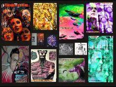 ToGETher n REMEMBER/NEW by g.van. Museums, Geo, Lyrics, Friends, Painting, Musik, Music Lyrics, Amigos, Painting Art