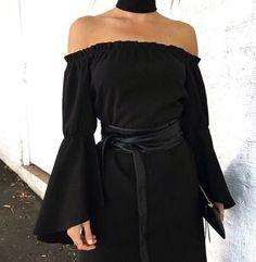 //pinterest @esib123//  #style #inspo #clothes