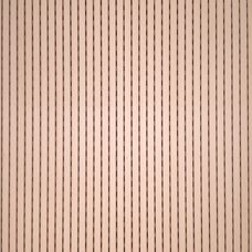 Acoustic Panel Systems - toronto supplier