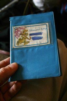 ellenőrző könyv Lost & Found, Evo, Hungary, Vintage Posters, Childhood Memories, Retro Vintage, Nostalgia, Baseball Cards, Personalized Items