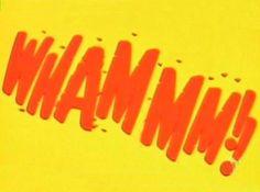 serie_whammm.jpg (510×379)