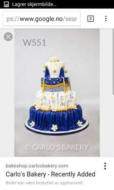 Carlos Bakery Wedding Cake Designs Cakes Beautiful Amazing