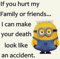 LOL Funny Minions photos gallery (10:46:22 PM, Saturday 12, September 2015 PDT) – 10 pics