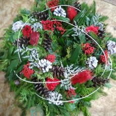 Uni, Christmas Wreaths, Holiday Decor, Plants, Home Decor, Decoration Home, Room Decor, Plant, Home Interior Design