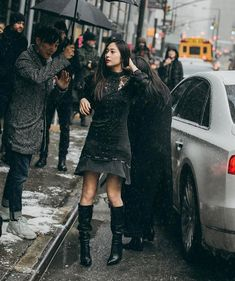 Krystal Jung Fashion, Song Qian, Beautiful Goddess, Ice Princess, Jessica Jung, Ulzzang Girl, Pop Group, Little Red, Art Girl