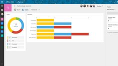 Microsoft Launches A Project Management App Called 'Planner'