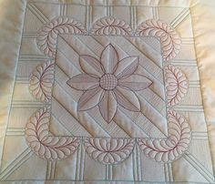 Image result for quilting free motion designs advanced
