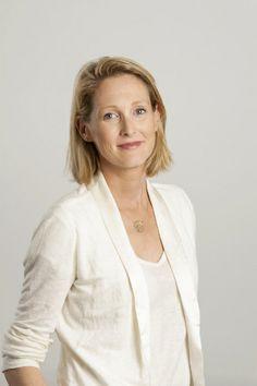 Portrait corporate des collaborateurs d'Activa Capital. Commande d'Activa Capital.