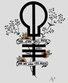 twenty one pilots friend, please tattoo - Google Search