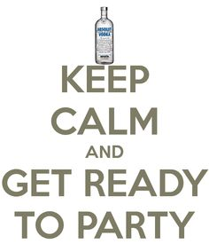 Get ready for the weekend :) – fashion quotes style Friday Fashion Quotes, Get Ready, Keep Calm, Celebrity Style, Lynch, Party, Stay Calm, Fiesta Party, Parties