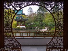 For balance and harmony, the Dr. Sun Yat-Sen Classical Chinese Garden is an urban oasis. Find out what else to see and do in Vancouver, BC.