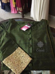 Churidar Neck Designs, Salwar Designs, Kurti Designs Party Wear, Blouse Designs, Salwar Pattern, Kurti Patterns, Kurti Embroidery Design, Embroidery Fashion, Indian Attire