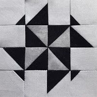 DEAR JANE - A1 Dear Jane Quilt, Quilts, Blanket, Quilt Sets, Blankets, Log Cabin Quilts, Cover, Comforters, Quilting