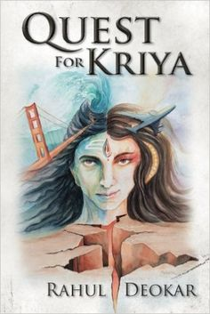 Haunted by tragic loss in the 1993 India earthquake, a broken Shakti with a tenuous hold on life is sheltered by her soul-sister Kriya. But when Kriya vanishes without a trace, Shakti is unwittingly swept into a cataclysmic vortex of greed, lust and betrayal.
