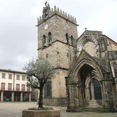 Turistas de todo o Mundo elegem Centro Histórico de Guimarães como 4ª melhor Património Cultural da Humanidade - Guimarães Digital 04.01.2012