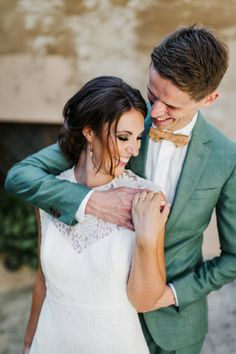 Trouwjurk Kopen Tips.347 Beste Afbeeldingen Van Trouwjurk In 2019 Alon Livne Wedding