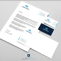 Creating a brand identity for a performance psychology company by Aarif ™
